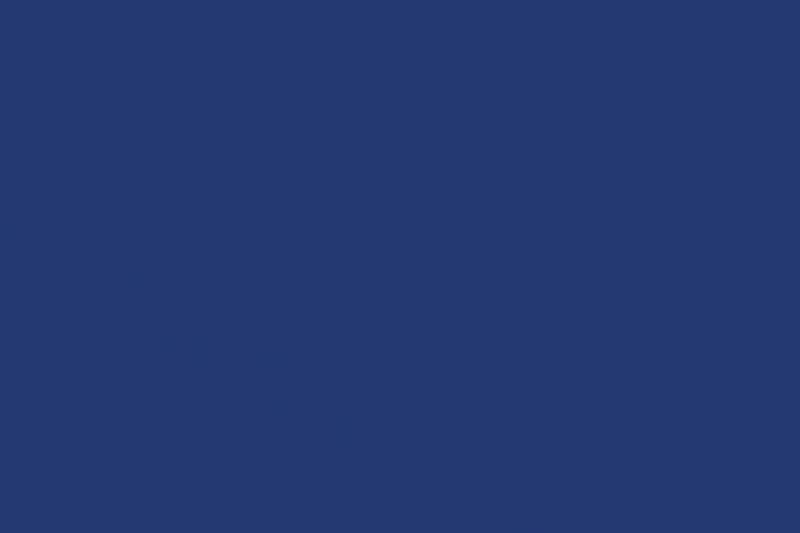 Logo Alas de Mujer