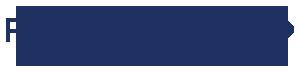 Pensamiento 4.0 Logo